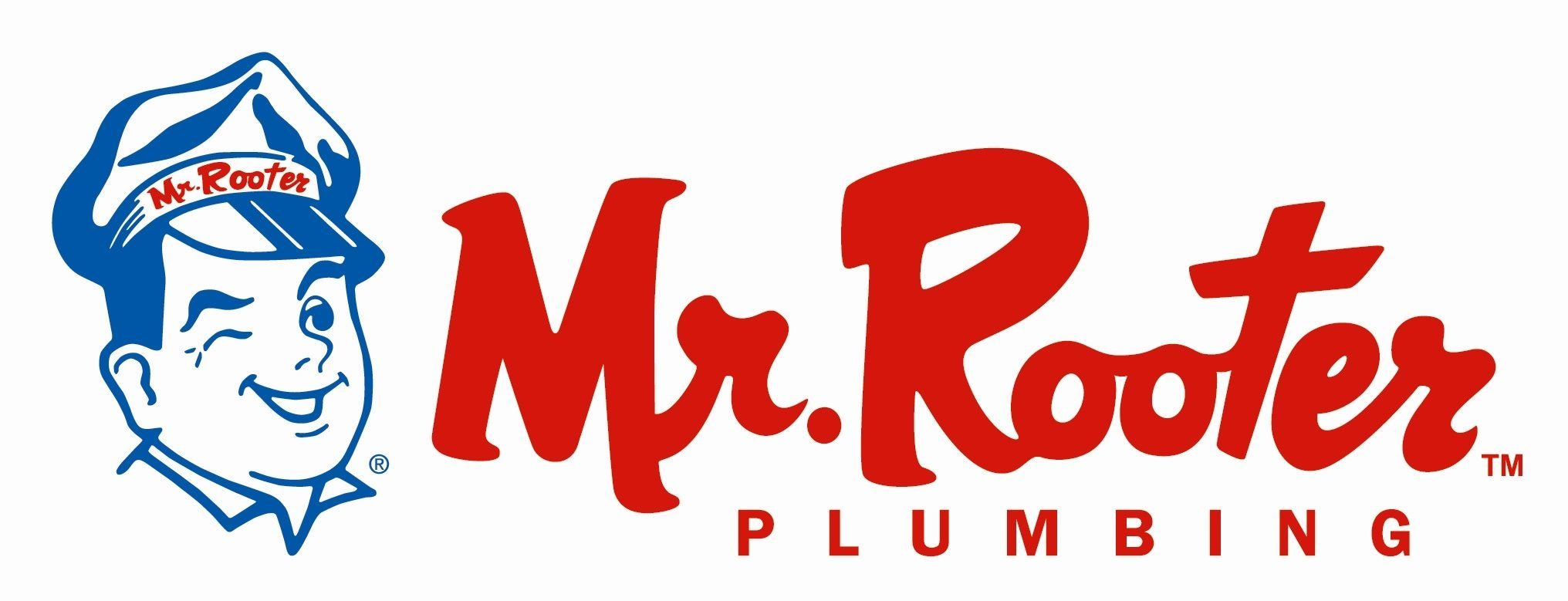 Top 75 Complaints And Reviews About Mr Rooter Plumbing