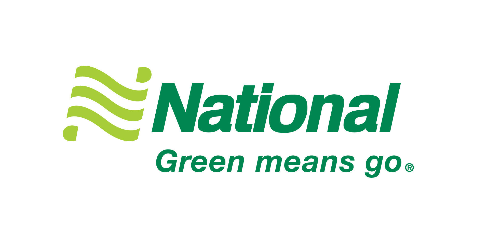 National Car Rental Complaints