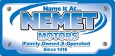 Top 182 Complaints And Reviews About Nemet Auto Group