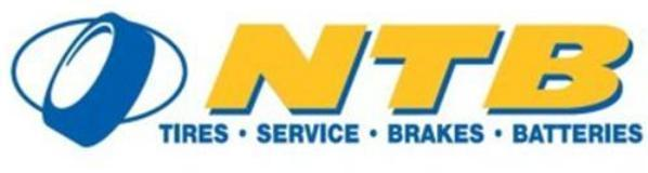 Auto Store Of Greenville >> Top 474 Complaints and Reviews about National Tire & Battery (NTB)