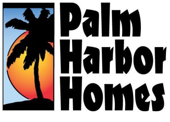 Top 65 complaints and reviews about palm harbor homes - Problems with modular homes ...