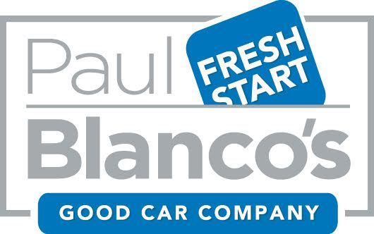 Paul Blanco S Good Car Company Sacramento Sacramento Ca