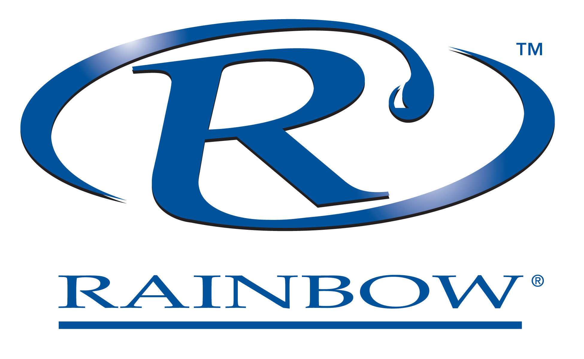 rainbow-vacuum_logo_4238 Rainbow Logo Design Mobile Home on galaxy mobile home, run down mobile home, breeze mobile home, school bus mobile home, desert mobile home, purple mobile home, hippie mobile home, tiffany mobile home, bad mobile home, snow mobile home,
