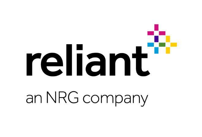 Top 159 Complaints And Reviews About Reliant Energy