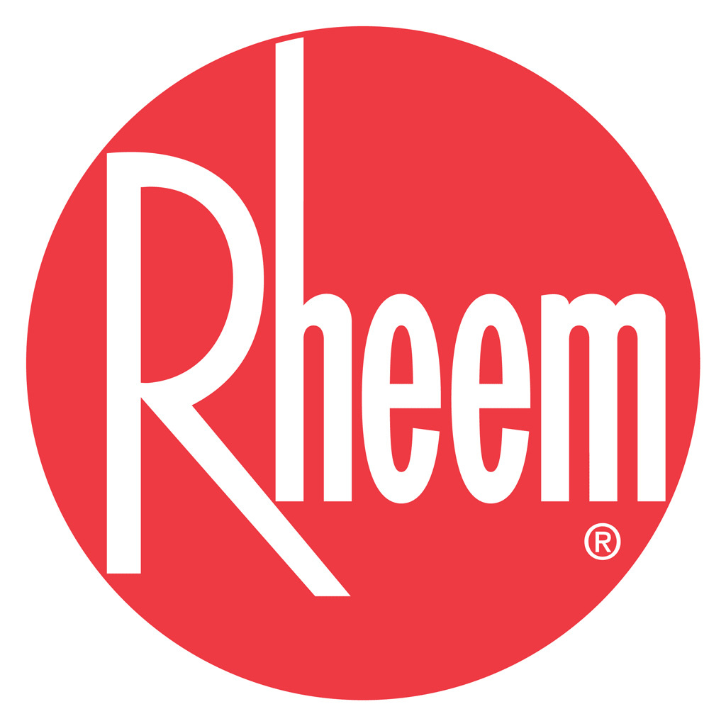 Top 278 Complaints And Reviews About Rheem