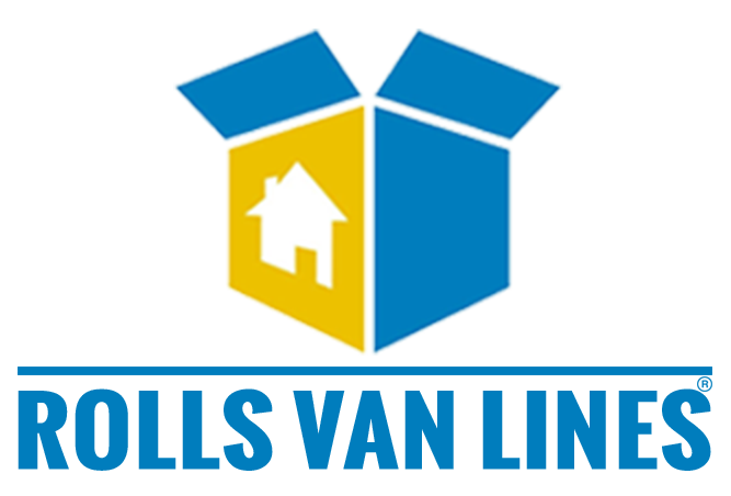Top 89 Reviews And Complaints About Rolls Van Lines