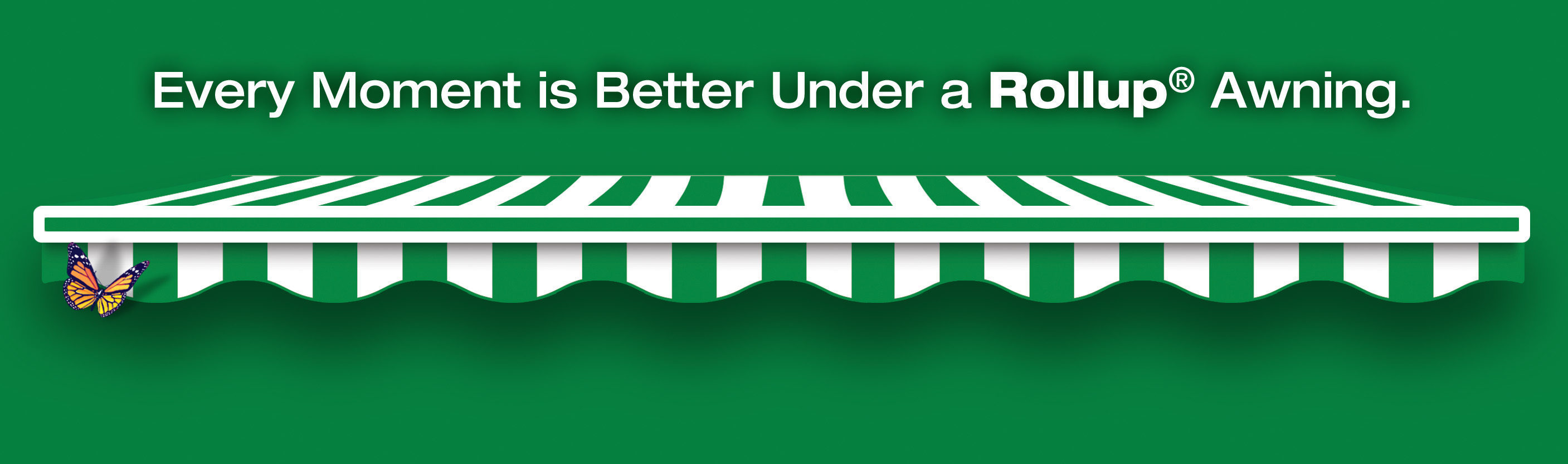 Top 227 Reviews And Complaints About Rollup Awnings