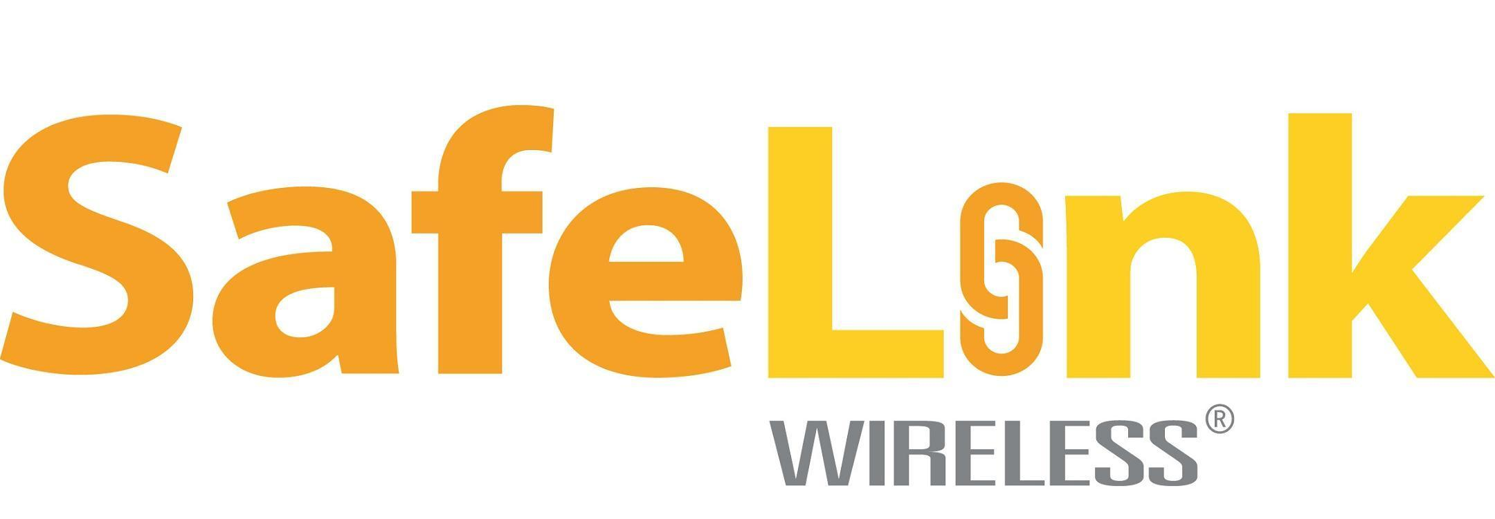 Top 376 Complaints and Reviews about Safelink Wireless