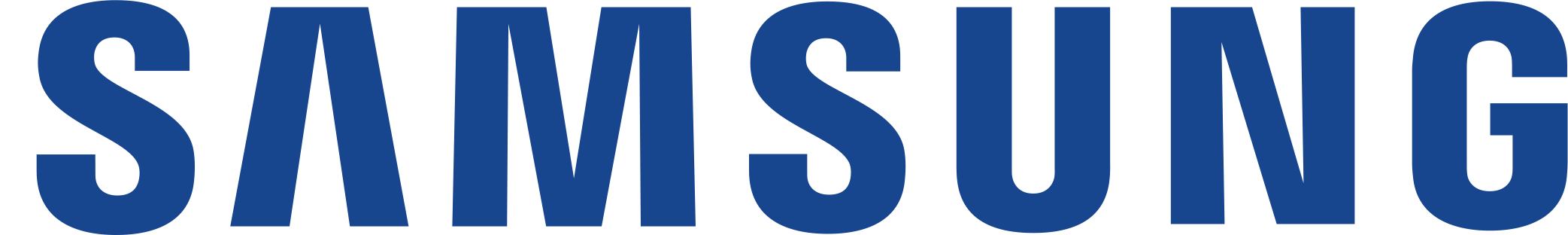 Samsung Logo Png : Samsung Logo PNG Photo   PNG Arts ...