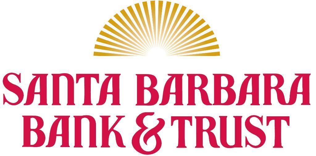 Santa Barbara Tax Products >> Top 32 Complaints and Reviews about Santa Barbara Bank & Trust