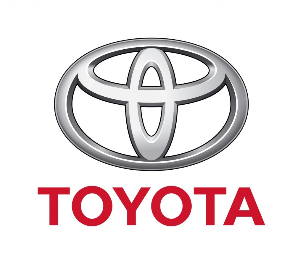 Top 56 Complaints And Reviews About Toyota Avalon