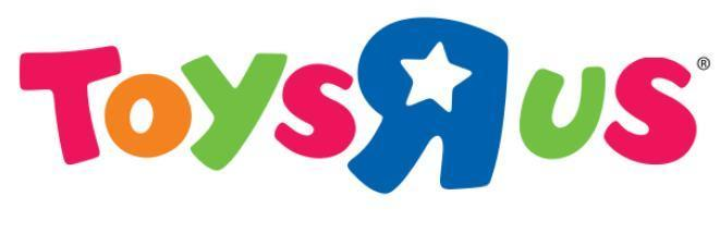 Toys R Us Logo : Top complaints and reviews about toys r us
