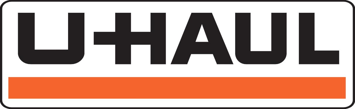 U Haul Home Page