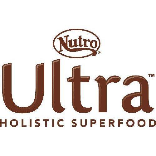 Nutro Ultra Dog Food >> Ultra Holistic Dog Food Review 2016 - ConsumerAffairs