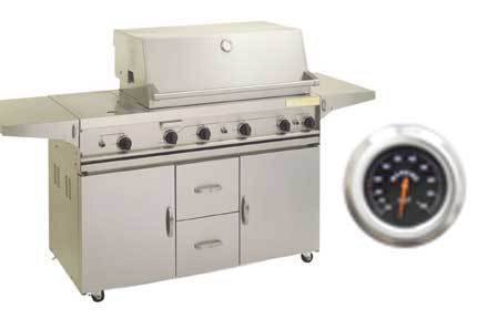 Prime Gas Grill Recalls Download Free Architecture Designs Scobabritishbridgeorg