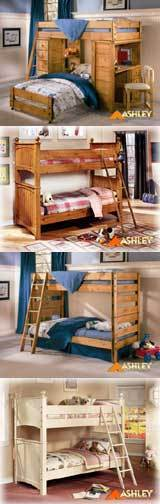 Stunning There are gaps between parts of the bunk beds that violate federal safety standards and can be entrapment or strangulation hazards