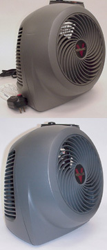 Space Heater And Water Heater Recalls Page 2
