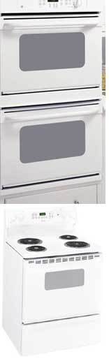 Ge Microwave Recalls Bestmicrowave