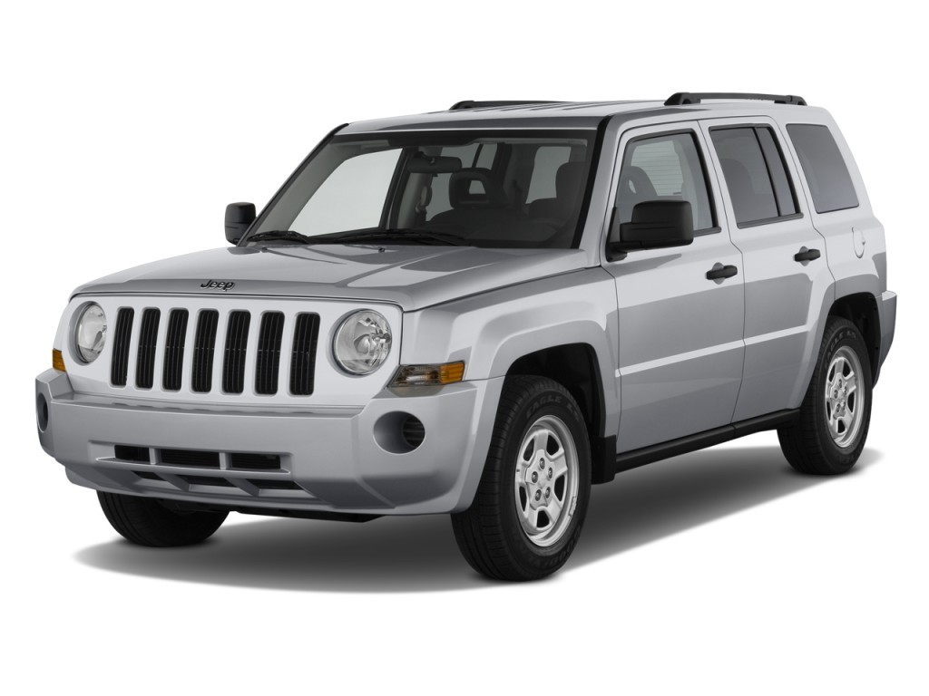 Jeep Recalls Page 2 Air Bag Wiring Diagram For 1999 Cherokee