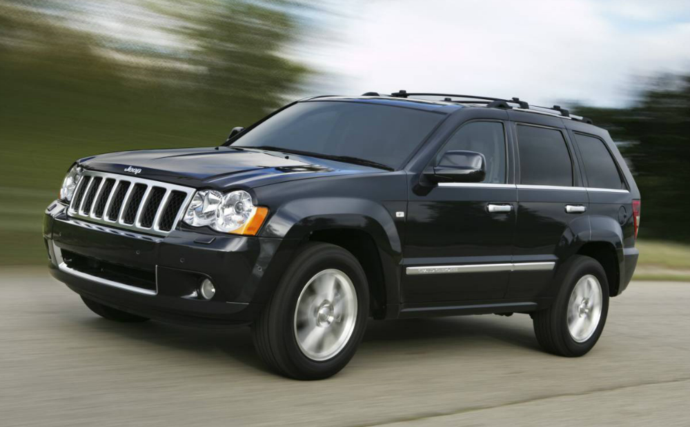 jeep recalls page 2Ford Explorer Rear Wheel Bearing On 1999 Jeep Cherokee Sport Wiring #21