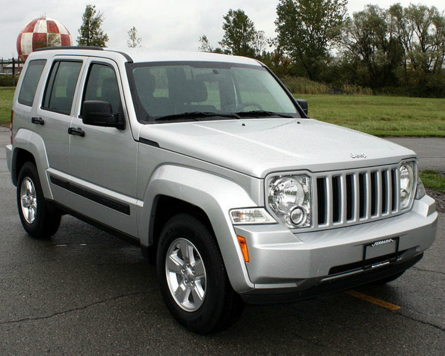 2012_Jeep_Liberty_safercar.gov_Wikimedia_Commons dodge and chrysler news & recalls Jeep Wire Harness Connectors at eliteediting.co