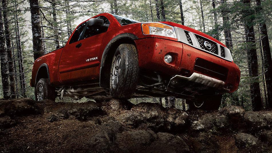 Nissan recalls page 2 sciox Choice Image