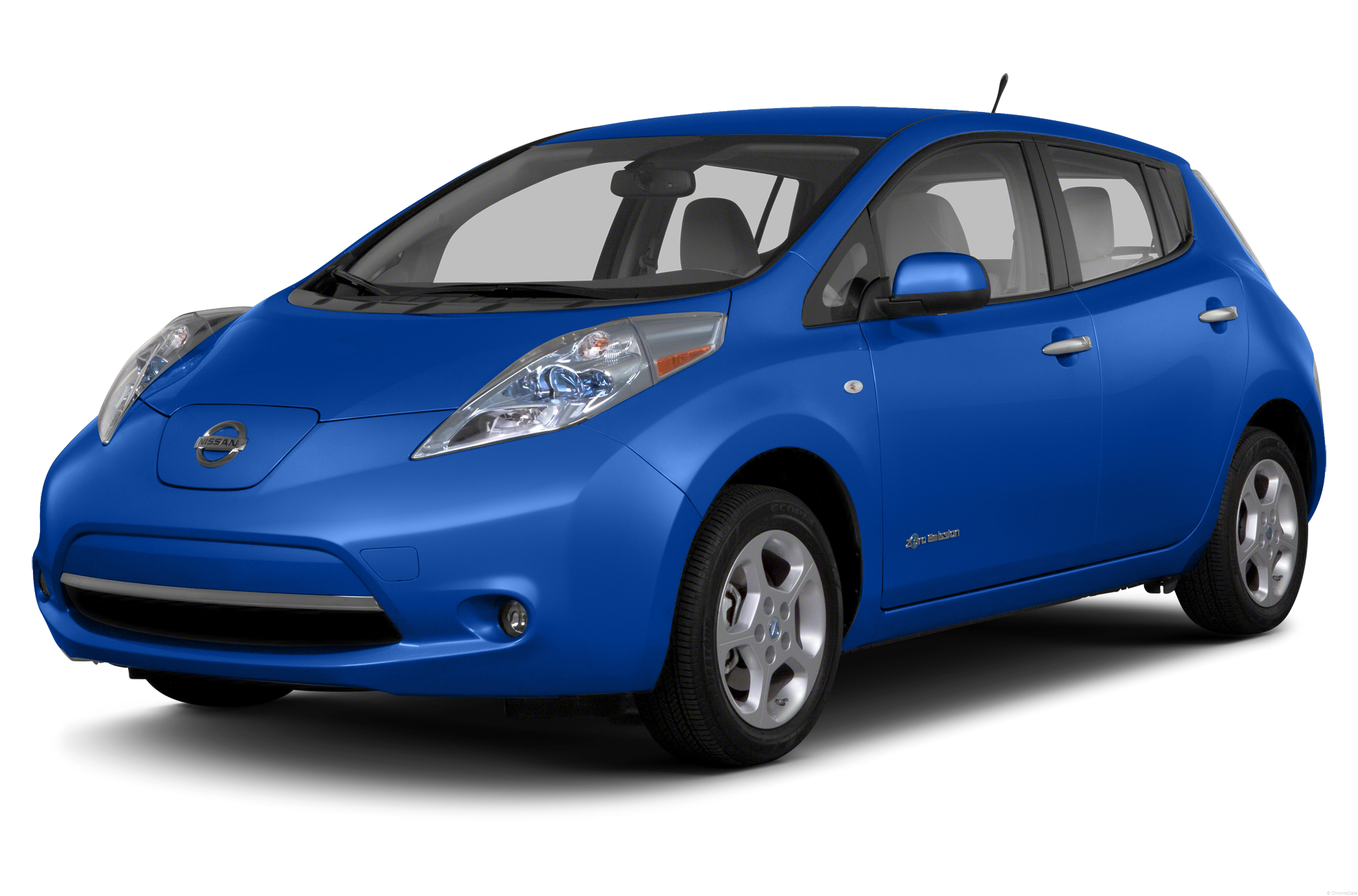 Nissan Recalls Page 2 Nv3500 Transmission Wiring Harness
