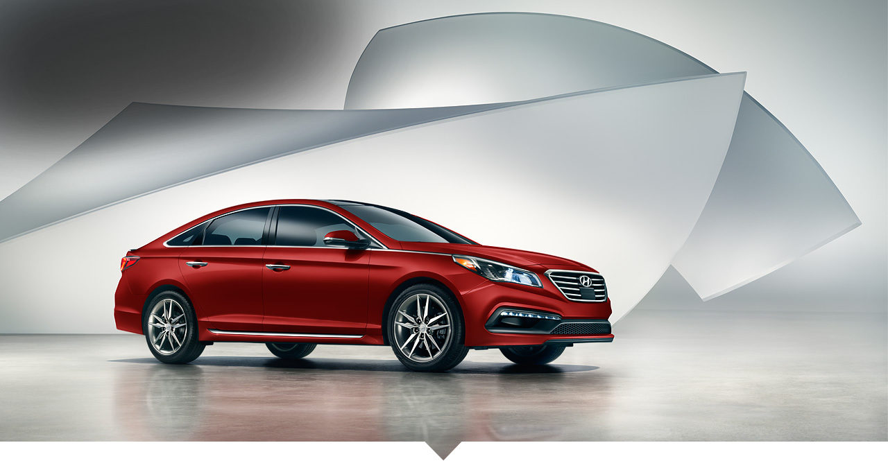 Hyundai Recalls Page 2 2010 Sonata Engine Diagram