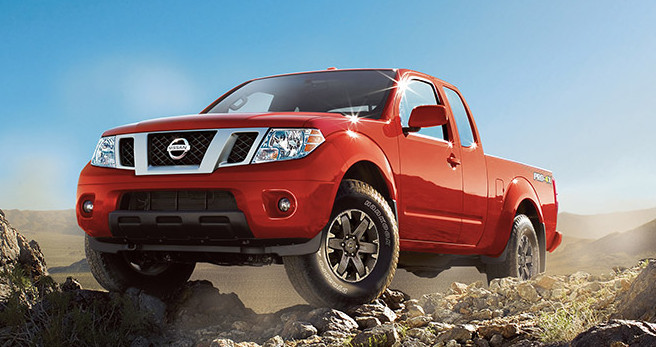 nissan recalls frontier v6 vehicles. Black Bedroom Furniture Sets. Home Design Ideas