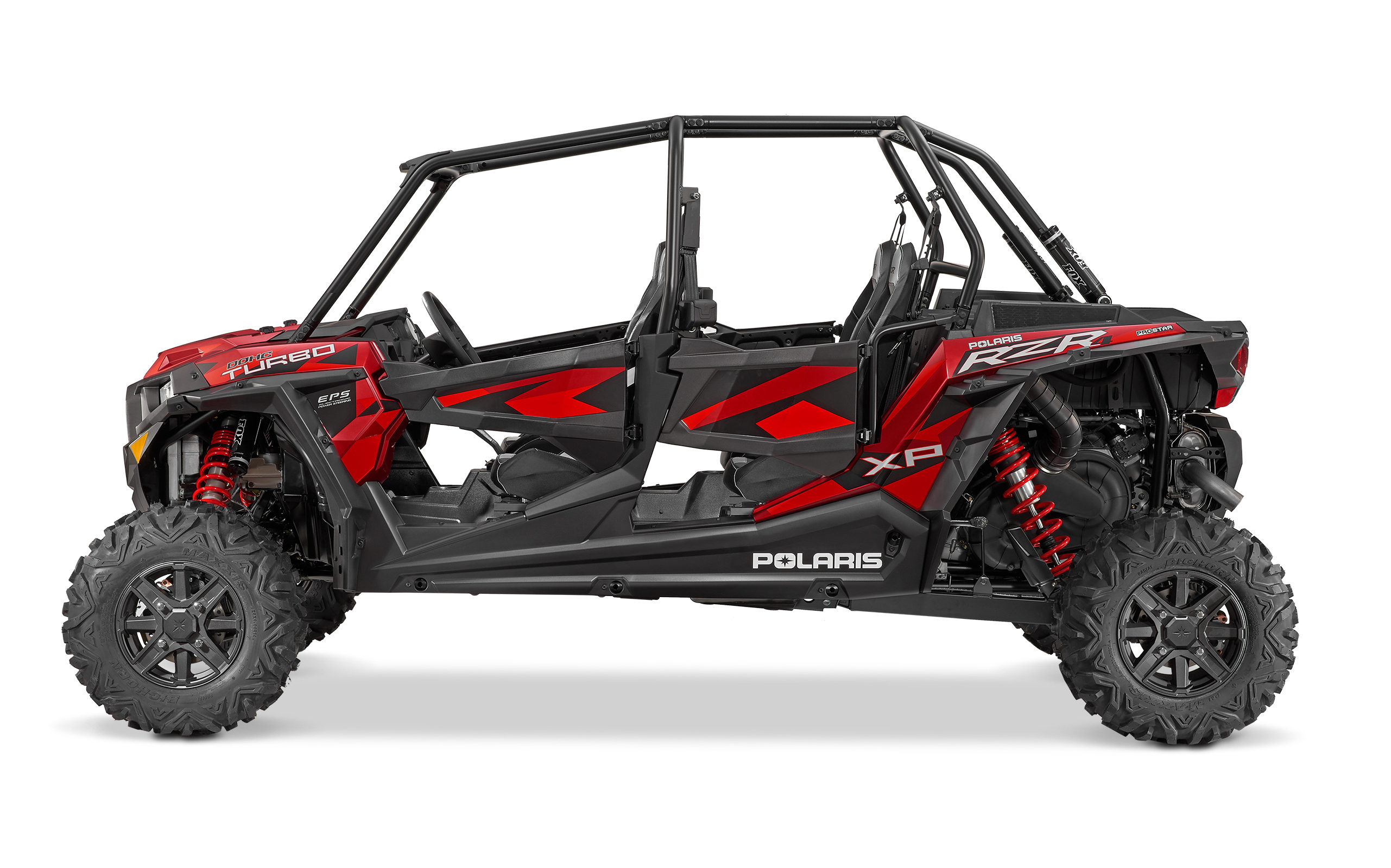 2016_RZR_XP_4_Turbo_CPSC atv recalls Polaris 570 2017 ATV at gsmx.co