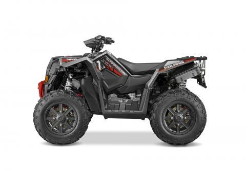 2016_Scrambler_XP_CPSC atv recalls page 2 Kohler Wiring Diagram Manual at bayanpartner.co