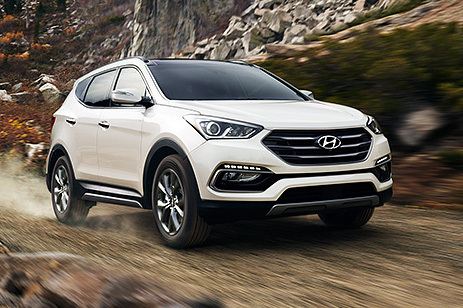 Hyundai Recalls Page 2