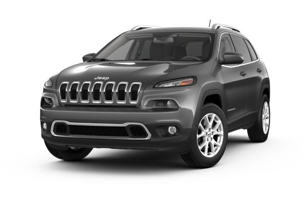Jeep Recalls | Page 2