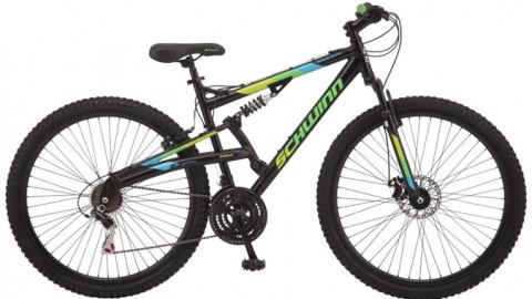 Bicycle Recalls