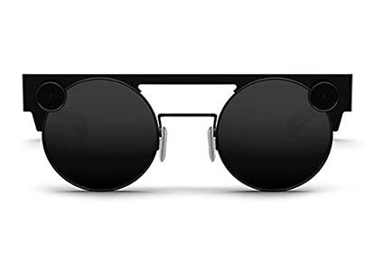 3d camera glasses