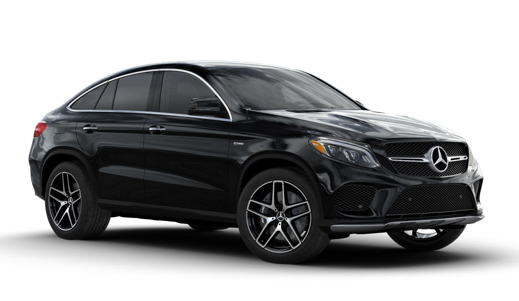 Mercedes benz recalls amg gle43 coupes and amg gle43s for Mercedes benz recall