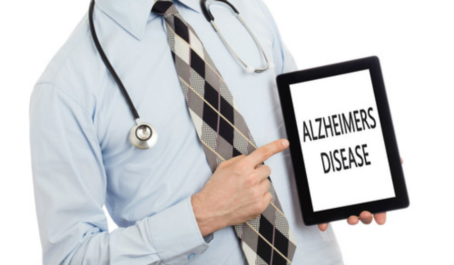 Alzheimer's Risks and Treatment | Page 2