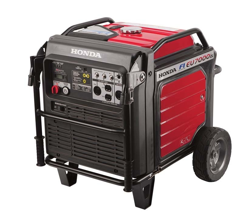 American_Honda_gas powered_generators_CPSC generator recalls  at edmiracle.co