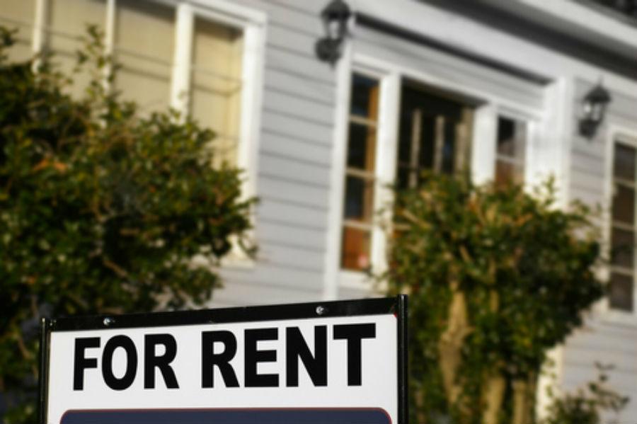 San Francisco Mayor Nixes Legislation That Would Limit