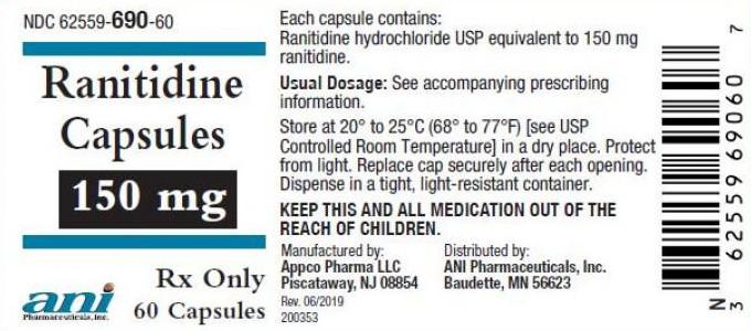 Hd canadian pharmacy viagra