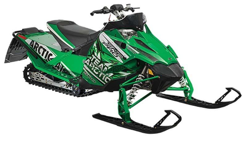 yamaha snowmobile serial number lookup