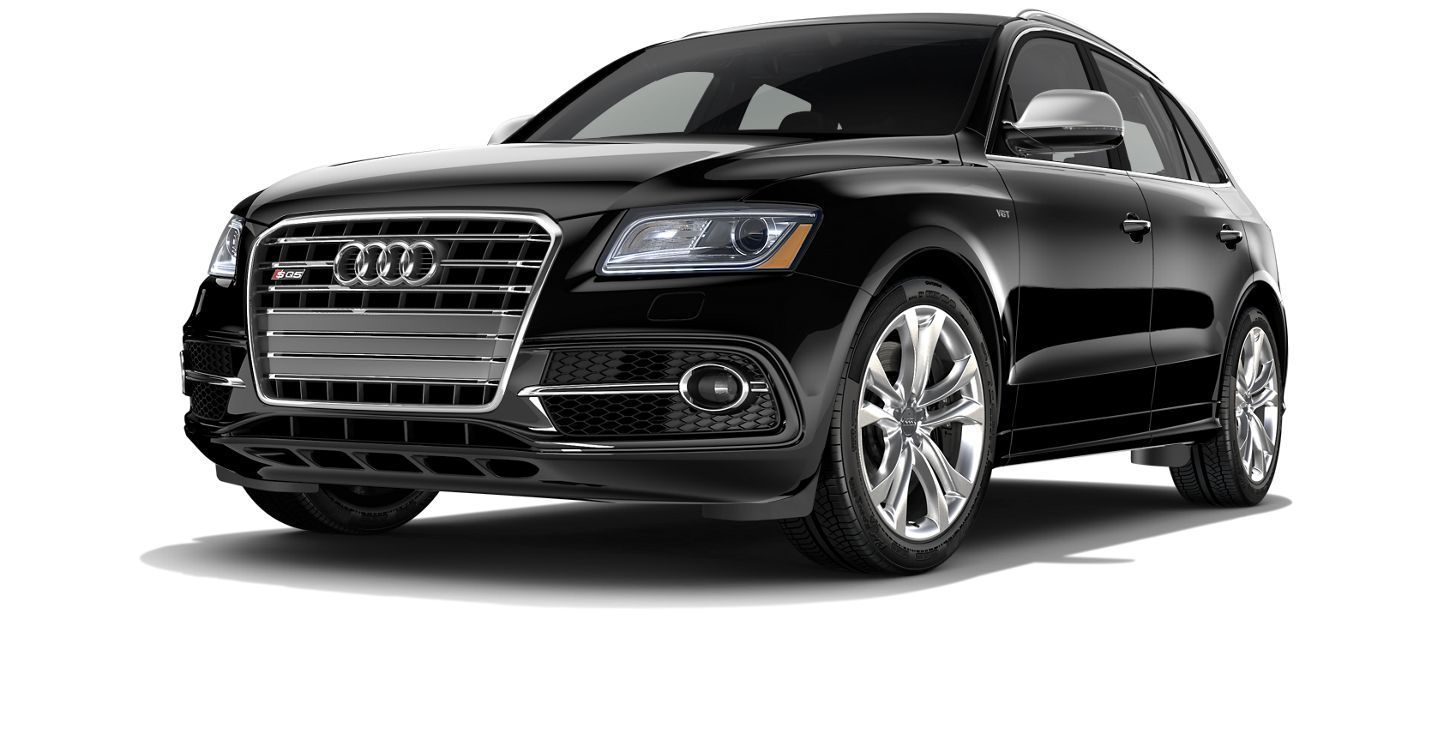 Audi_5Q5_Audi news for october 2016 jetta wiring harness settlement at gsmx.co