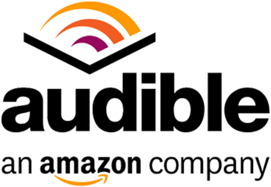 Audible Class Action Accuses Company Of Using Bait And Switch