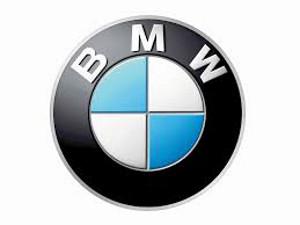 Bmw Recalls Vehicles With Exhaust Gas Recirculation Module