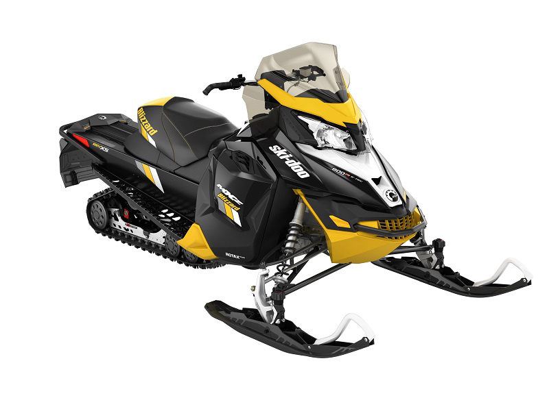 BRP_snowmobile_CPSC snowmobile recalls 2016 Ski-Doo Renegade X Colors at readyjetset.co