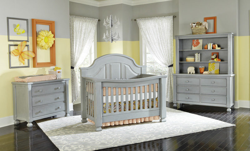 Baby Crib Recalls  Page Following