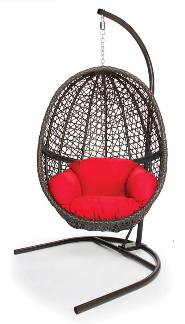 trend patio furniture big lots at home and interior design ideas  rh   instructionwiki org