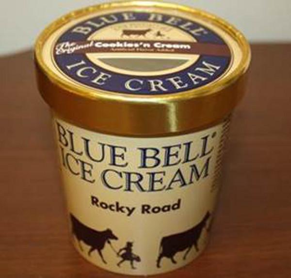 Ice Cream Recalls | Page 2
