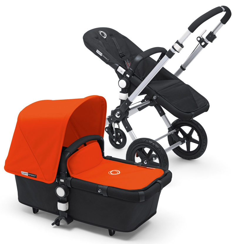 Bugaboo Cameleon 3 Repair Set Kit For Strollers not Locking and//or Folding