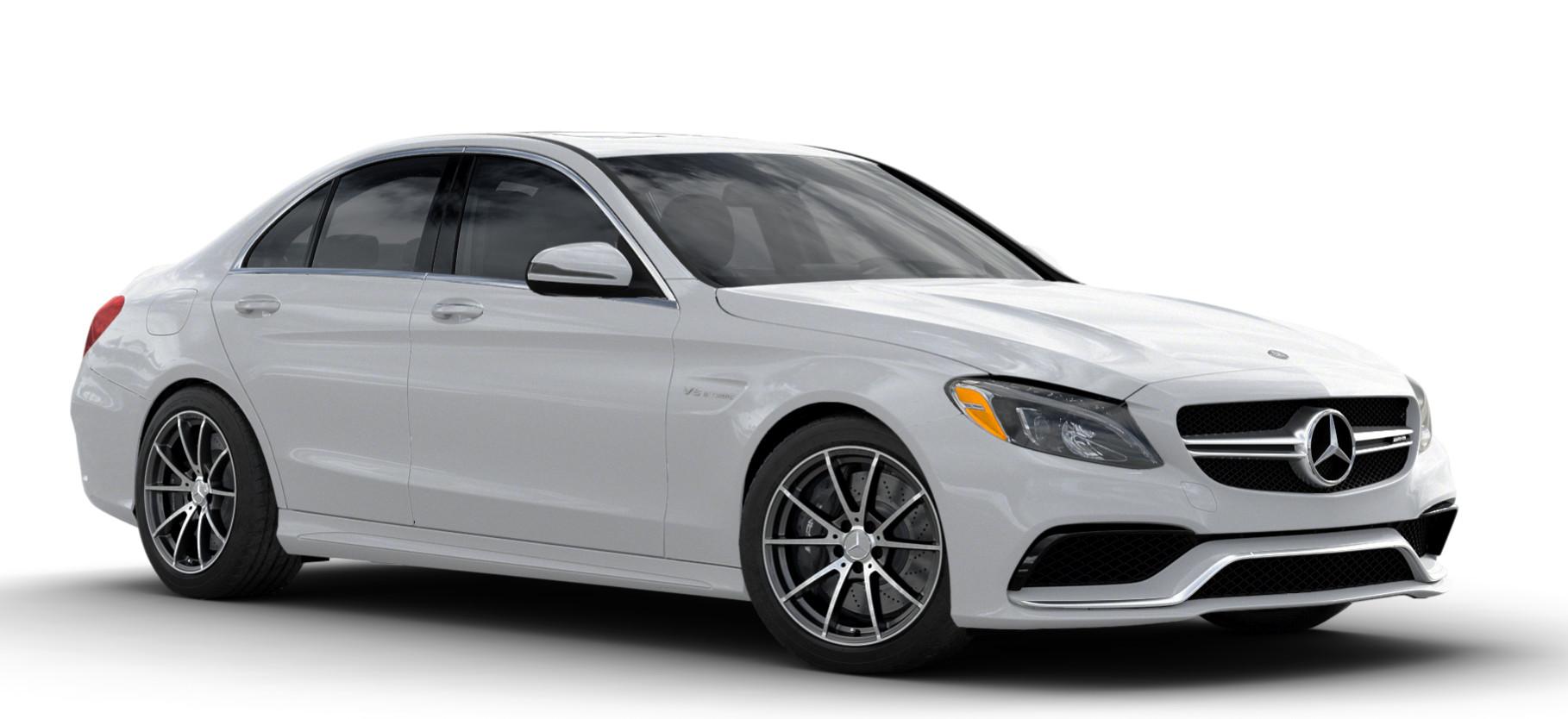 C class mercedes benz vehicles recalled for Mercedes benz c300 recalls